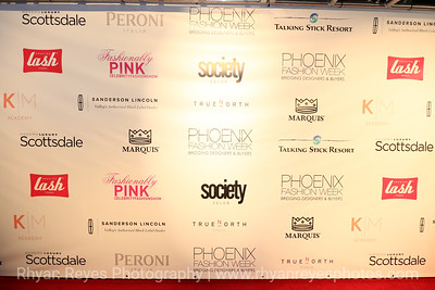 Phoenix_Fashion_Week_Oct_2019_Day_1_C1_0024_RR