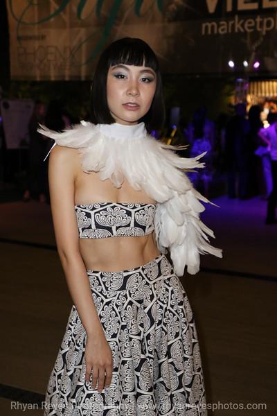 Phoenix_Fashion_Week_Oct_2019_Day_2_C1_3931_RR