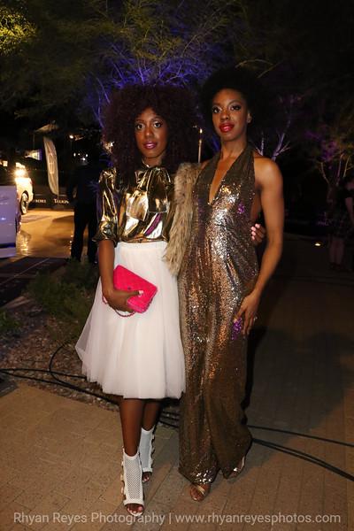 Phoenix_Fashion_Week_Oct_2019_Day_2_C1_3949_RR