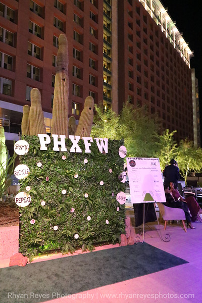 Phoenix_Fashion_Week_Oct_2019_Day_2_C1_3936_RR