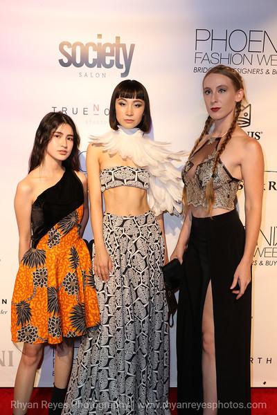 Phoenix_Fashion_Week_Oct_2019_Day_2_C1_3964_RR