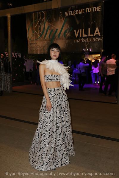 Phoenix_Fashion_Week_Oct_2019_Day_2_C1_3930_RR