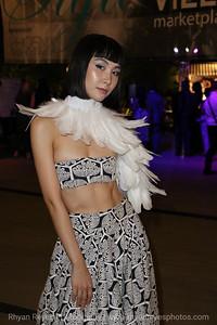 Phoenix_Fashion_Week_Oct_2019_Day_2_C1_3932_RR