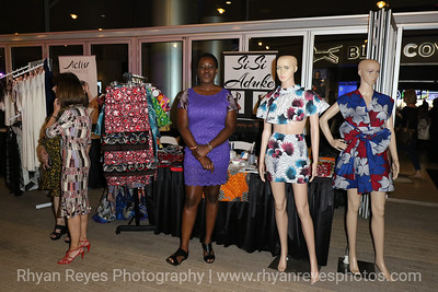 Phoenix_Fashion_Week_Oct_2019_Day_2_C1_3925_RR