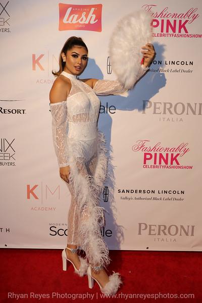 Phoenix_Fashion_Week_Oct_2019_Day_2_C1_3957_RR