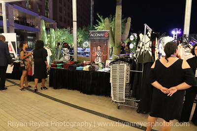 Phoenix_Fashion_Week_Oct_2019_Day_2_C1_3933_RR