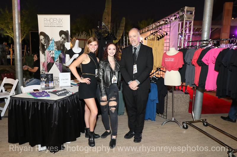 Phoenix_Fashion_Week_Oct_2019_Day_3_C1_4133_RR