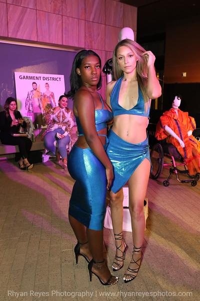 Phoenix_Fashion_Week_Oct_2019_Day_3_C1_4149_RR