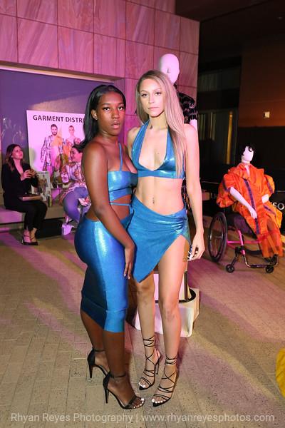 Phoenix_Fashion_Week_Oct_2019_Day_3_C1_4144_RR