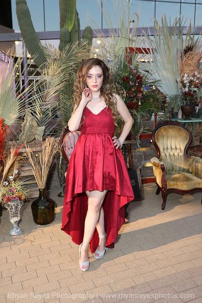 Phoenix_Fashion_Week_Oct_2019_Day_3_C1_4109_RR
