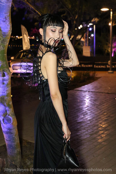 Phoenix_Fashion_Week_Oct_2019_Day_3_C1_4138_RR
