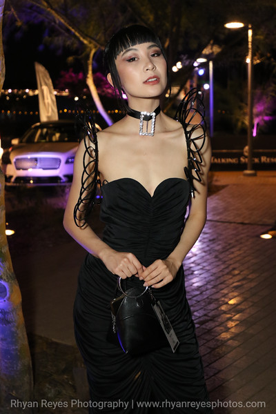 Phoenix_Fashion_Week_Oct_2019_Day_3_C1_4142_RR