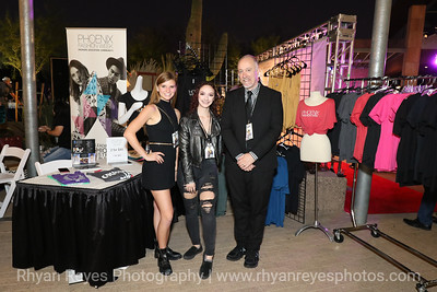 Phoenix_Fashion_Week_Oct_2019_Day_3_C1_4132_RR