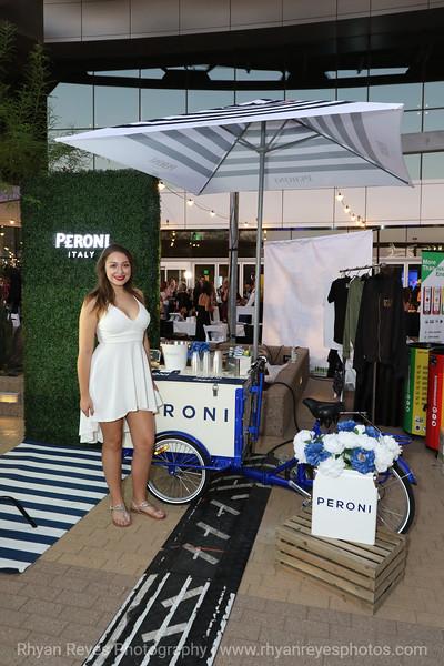 Phoenix_Fashion_Week_Oct_2019_Day_3_C1_4117_RR