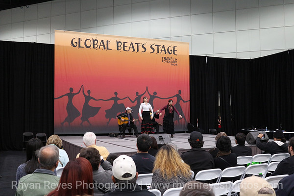 Trave_and_Adventure_Show_Los_Angeles_2019_0010_RR