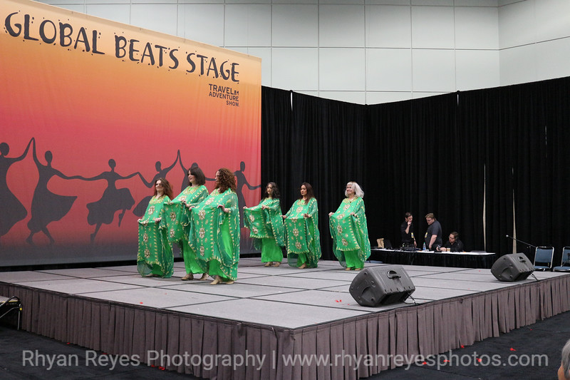 Trave_and_Adventure_Show_Los_Angeles_2019_0021_RR