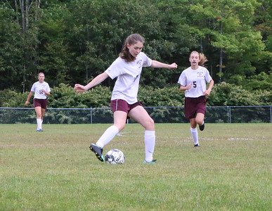 Sports_gsa_girls_soccer_v_bport_no7_091919_AB