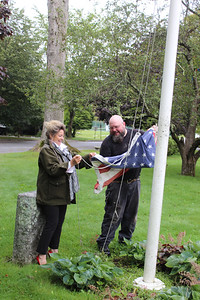 WP_GSA_flag_pole1_090519_FD