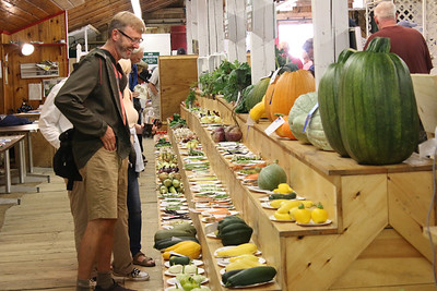 WP_BHF_ex_hall_veggies_090519_AB