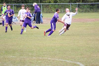 Sports_GSA_boys_soccer_Owen_Vinall_091919_ML
