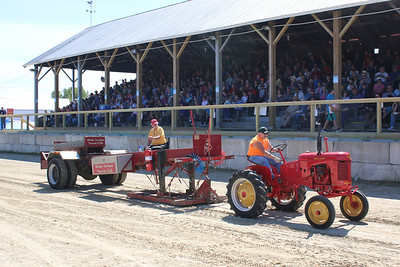 WP_BHF_tractor_pull_2_090519_AB