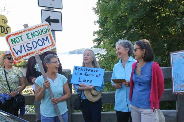 WP_climate_strike_singing_092619_AB