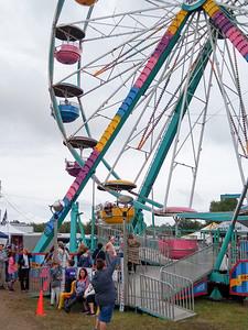 WP_BHF_Midway_Ferris_Wheel_090519_JS