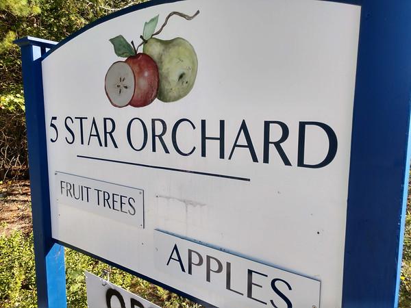 AP_Fresh_from_Farm_5_Star_Nursery_Sign_092619_TO
