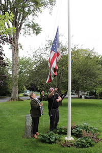 WP_GSA_flag_pole3_090519_FD