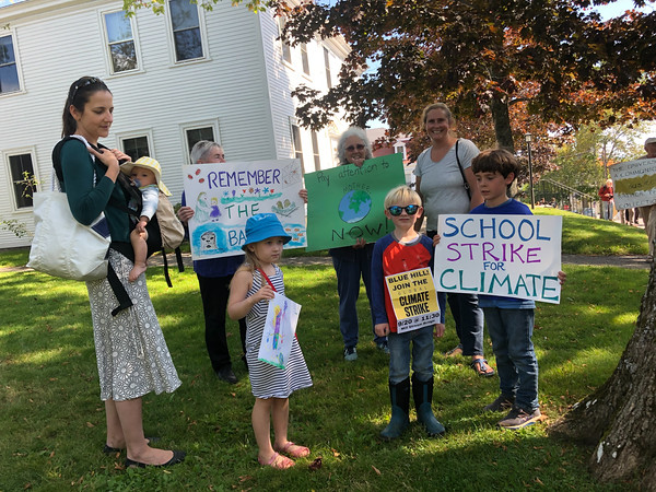 WP_climate_strike_children_092619_AB
