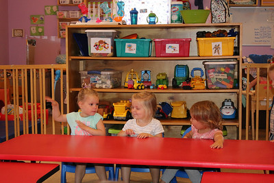 WP_Y_daycare_closes_table_090519_AB