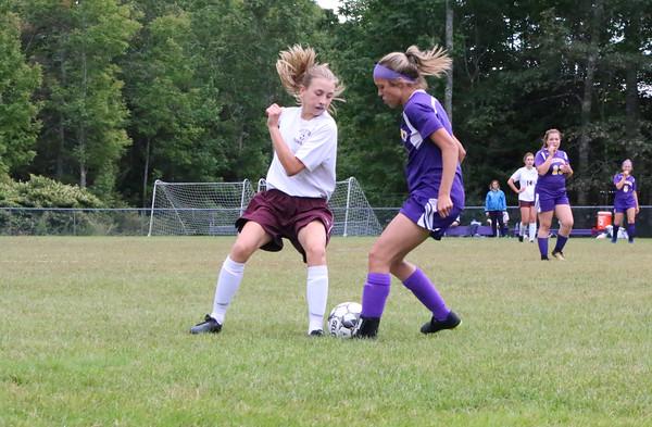 Sports_gsa_girls_soccer_v_bport_hair_091919_AB