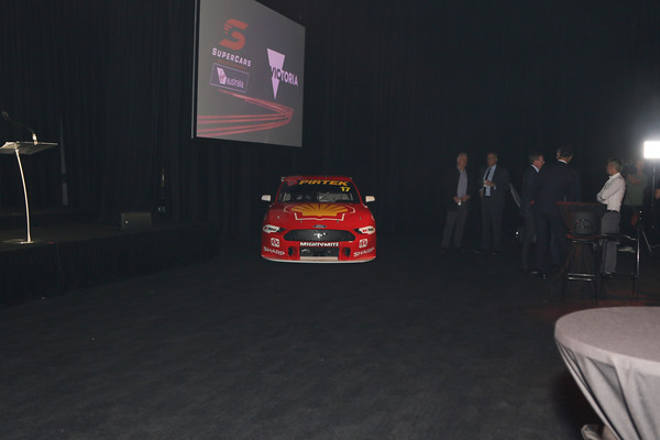 2019-Virgin-Australia-Supercar-Championships-Season-launch