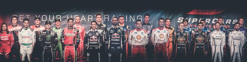 2019-Virgin-Australia-Supercar-Championships-Season-launch