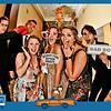 St Joseph Academy Prom-021