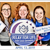 SLU Relay for Life-018