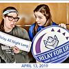 SLU Relay for Life-023