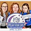 SLU Relay for Life-021