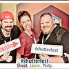 Shutterfest2019-FEFStudio-015