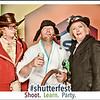 Shutterfest2019-FEFStudio-021