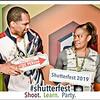 Shutterfest2019-FEFStudio-029