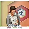 Shutterfest2019-FEFStudio-024