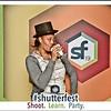 Shutterfest2019-FEFStudio-026