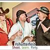 Shutterfest2019-FEFStudio-022