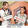 Shutterfest2019-FEFStudio-030