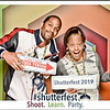 Shutterfest2019-FEFStudio-028