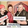 Shutterfest2019-FEFStudio-018