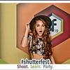 Shutterfest2019-FEFStudio-012