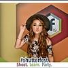 Shutterfest2019-FEFStudio-011