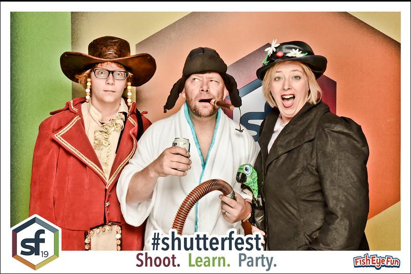 Shutterfest2019-FEFStudio-020